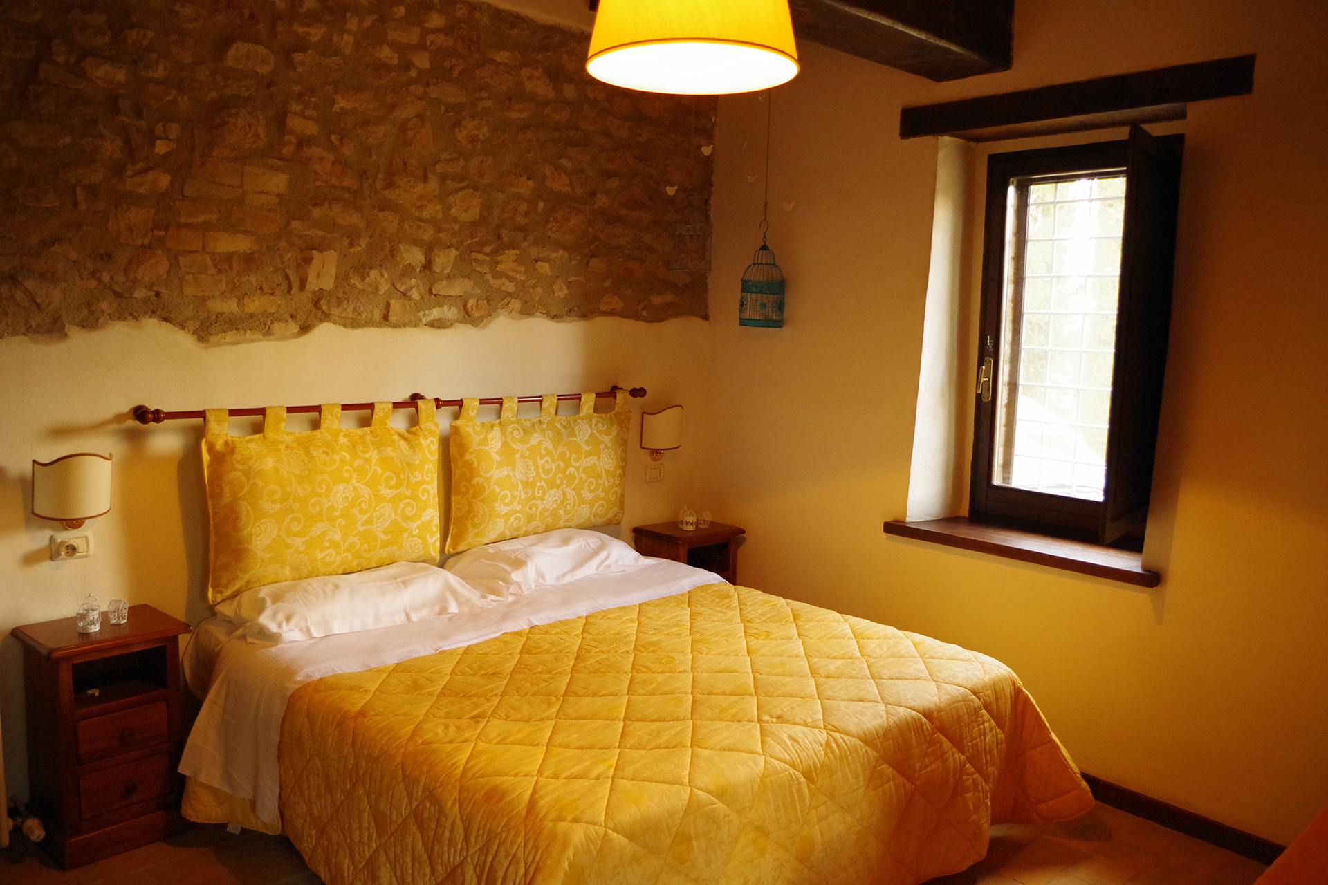 bed-&-breakfast-la-campanella-umbria